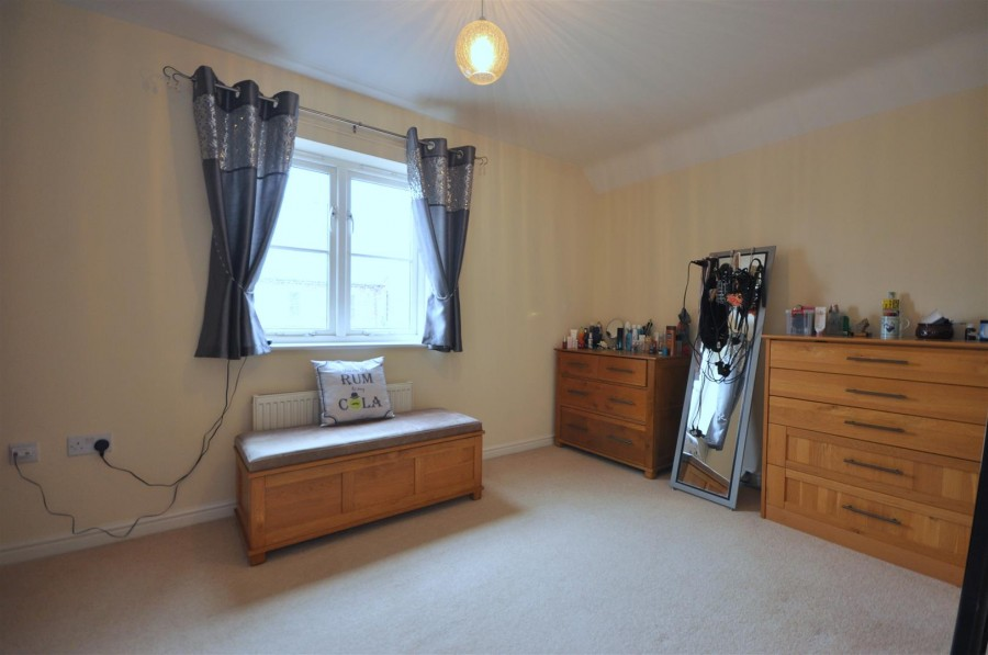 Images for Hawthorn Avenue, Mawsley Village EAID:hortseaapi BID:1