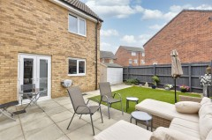 Images for Damselfly Road, NORTHAMPTON