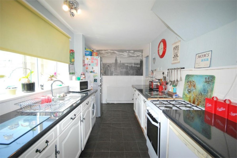 Images for Swale Drive, Kings Heath EAID:hortseaapi BID:1