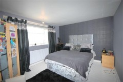 Images for Swale Drive, Kings Heath