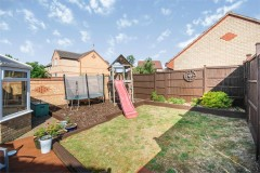 Images for Muncaster Gardens, East Hunsbury