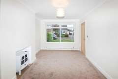 Images for Massey Close, Hardingstone