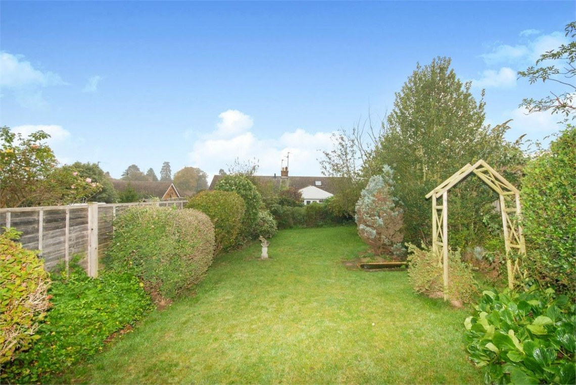 Images for Massey Close, Hardingstone EAID:hortseaapi BID:1