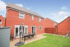 Images for 20 Rose Tree Close, Moulton, NORTHAMPTON