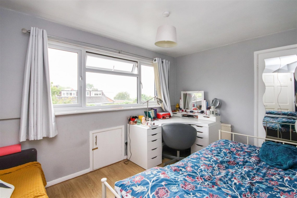 Images for 24 Arnsby Crescent, Moulton, NORTHAMPTON EAID:hortseaapi BID:1