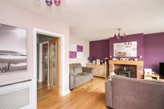 Images for 24 Arnsby Crescent, Moulton, NORTHAMPTON