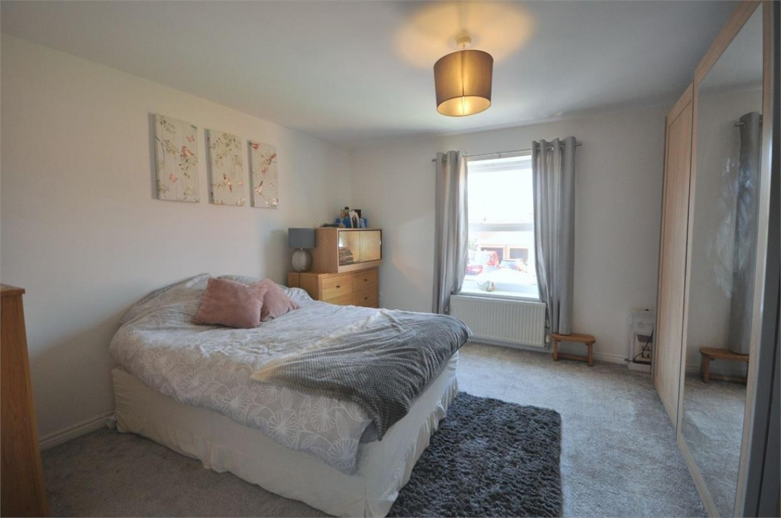 Images for Rose Hill Way, Mawsley Village EAID:hortseaapi BID:1