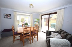 Images for Park Close, Earls Barton