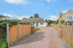 Images for Doddington Road, Earls Barton