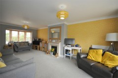 Images for Padmans Close, Mawsley Village, KETTERING