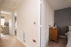 Images for 7 Earls Close, Moulton, NORTHAMPTON