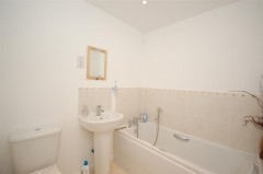 Images for Thornton Hall Close, Northampton