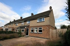 Images for Farmclose Road, Wootton, NORTHAMPTON