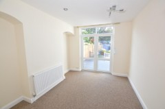 Images for Heath Way, Hillmorton, Rugby