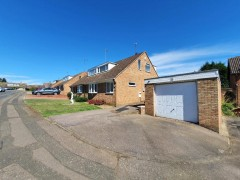 Images for Partridge Close, Northampton