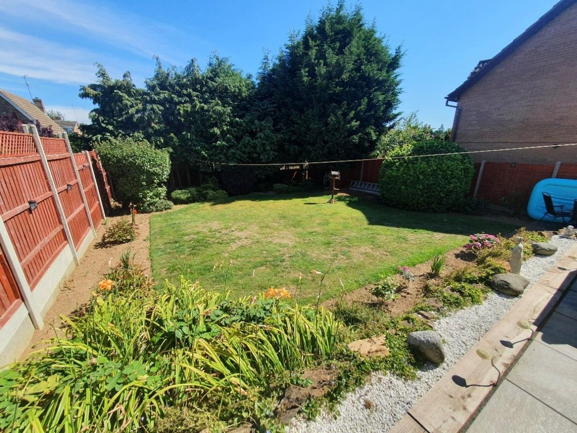 Images for Partridge Close, Northampton EAID:hortseaapi BID:1
