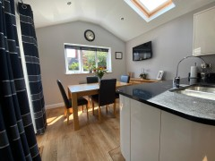 Images for Edwin Close, Cawston