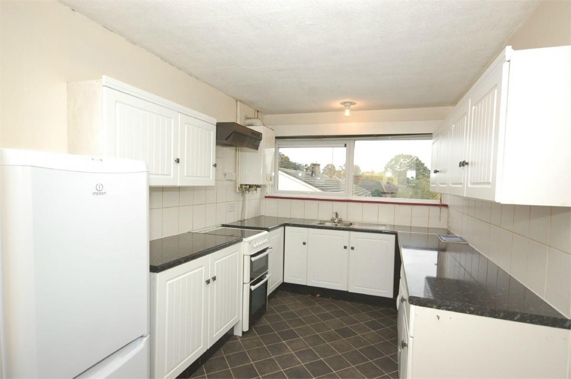 Images for Cliftonville Court, NORTHAMPTON EAID:hortseaapi BID:1