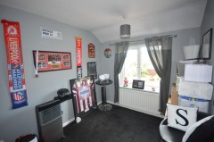 Images for 12 Streeton Way, Earls Barton, NORTHAMPTON
