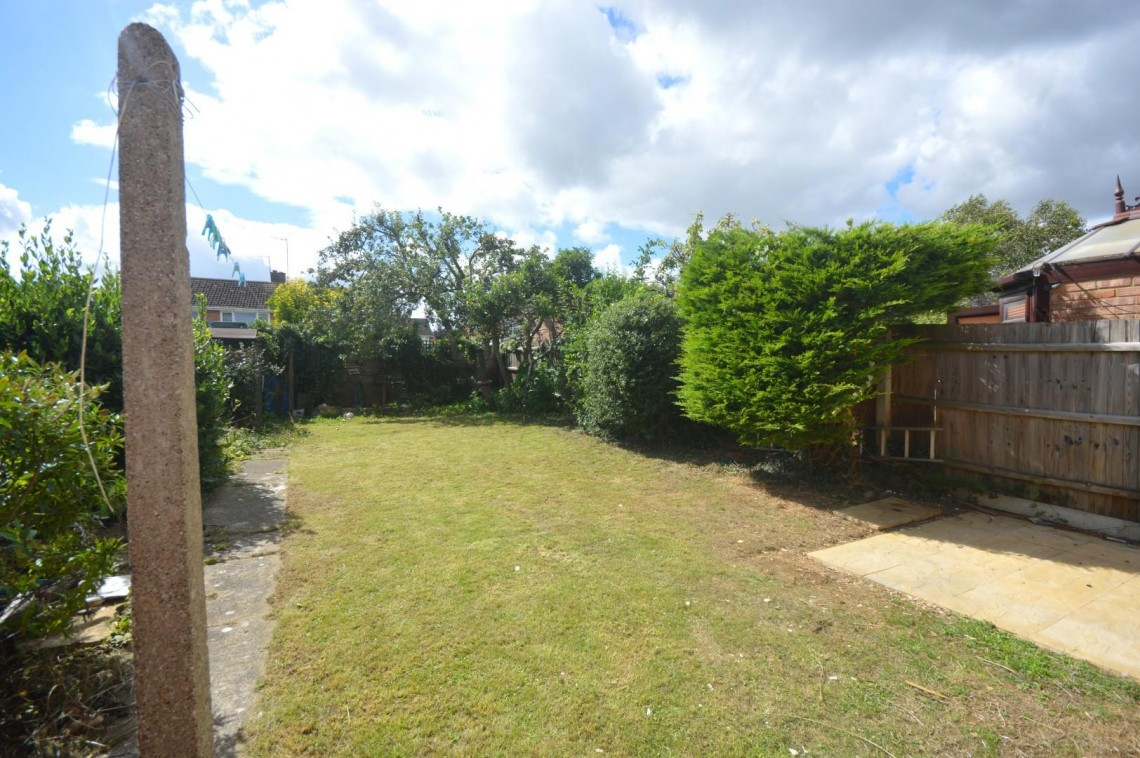 Images for Clipston Way, NORTHAMPTON EAID:hortseaapi BID:1