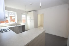 Images for Clipston Way, NORTHAMPTON