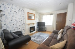 Images for Compton Way, Earls Barton, Northampton