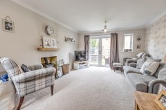 Images for Gresham Drive, West Hunsbury