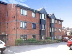 Images for Rochester Court, Oakley Street, NORTHAMPTON