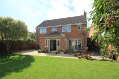 Images for Portwey Close, Brixworth