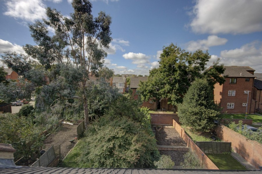 Images for Vernon Terrace, Northampton EAID:hortseaapi BID:1