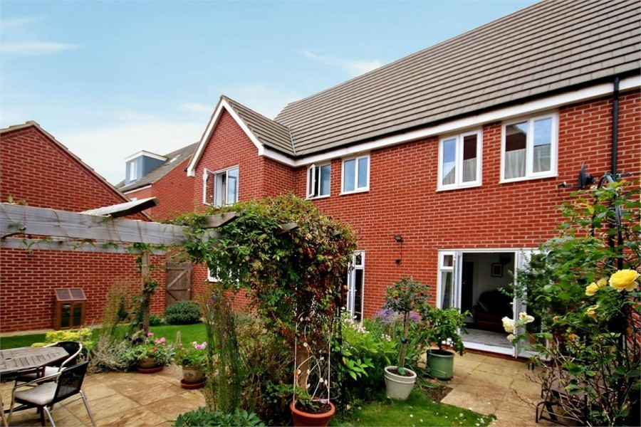 Images for Spinney Close, Moulton EAID:hortseaapi BID:1