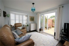 Images for Spinney Close, Moulton