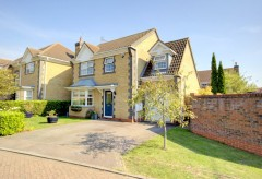 Images for Maida Close, Wootton, Northampton