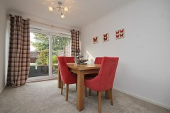 Images for Pytchley Way, Brixworth, Northampton