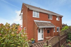 Images for Orchard Way, Harpole, NORTHAMPTON