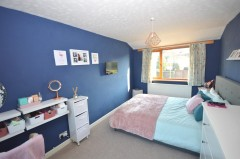 Images for Barker Road, Earls Barton, Northampton
