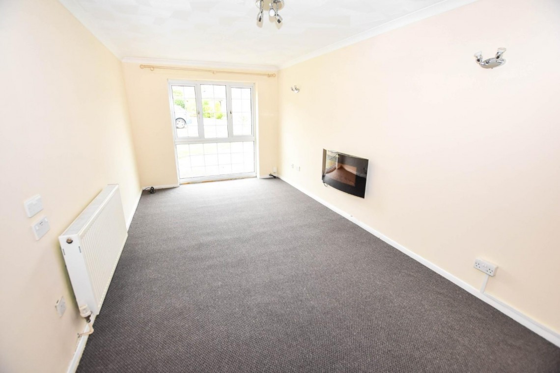Images for Westcott Way, Abington Vale, Northampton EAID:hortseaapi BID:1