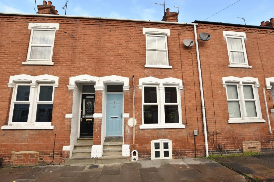 Images for Stanhope Road, Queens Park, Northampton EAID:hortseaapi BID:1