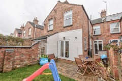 Images for 34 Lutterworth Road, Abington