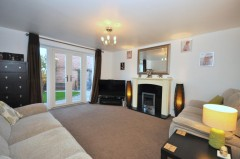 Images for Hawthorn Avenue, Mawsley, Kettering