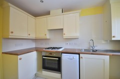 Images for Rose Hill Way, Mawsley, Kettering