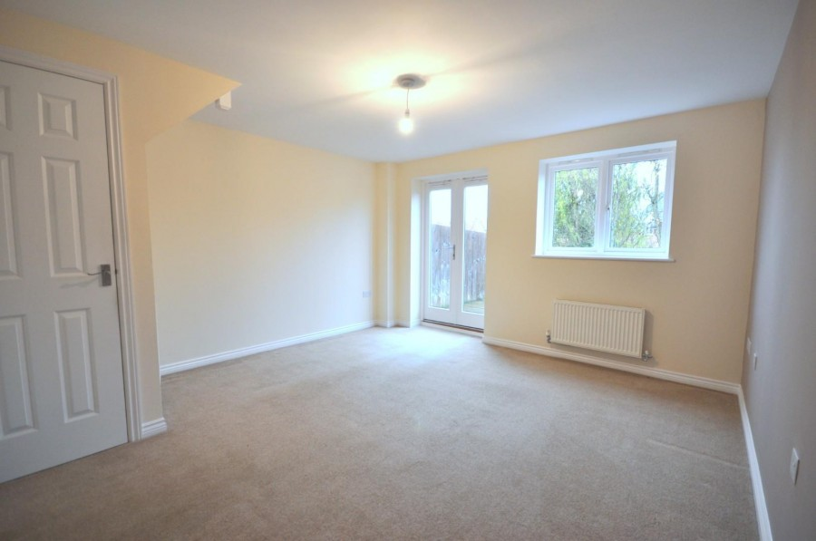 Images for Rose Hill Way, Mawsley, Kettering EAID:hortseaapi BID:1