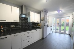 Images for Holcot Road, Brixworth, NORTHAMPTON
