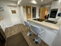 Images for Cymbeline Way, Rugby