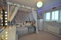 Images for Long Breech, Mawsley, Kettering