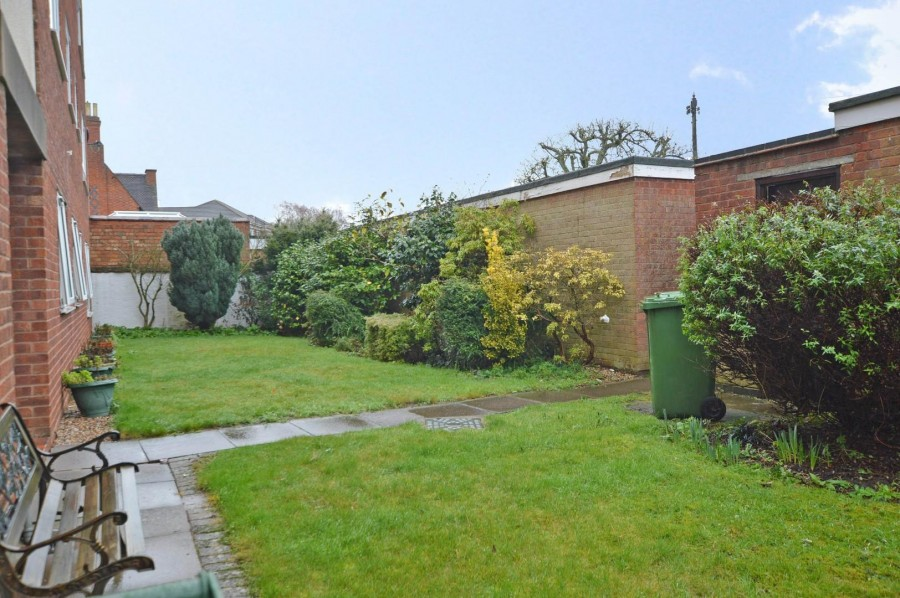 Images for Clarendon Court,, 20 Clifton Road,, Rugby EAID:hortseaapi BID:2