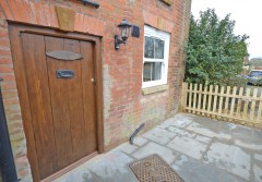 Images for Nutshell Cottage , Pittoms Lane, Barby, RUGBY