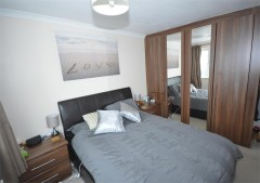 Images for Clare Close, Earls Barton
