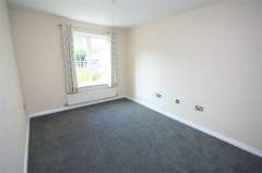 Images for Bluemels Drive, Wolston, Coventry