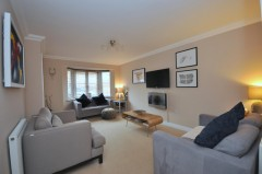 Images for Orton Close, Mawsley Village